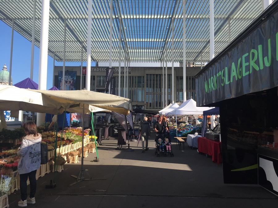 Markt_ExotischeMarkt_overview_02