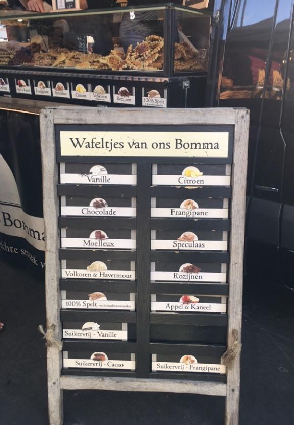 Markt_WafeltjesVanOnsBomma_board