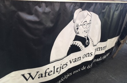 Markt_WafeltjesVanOnsBomma_logo