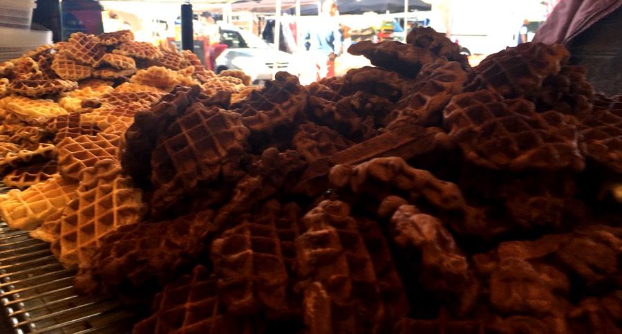 Markt_WafeltjesVanOnsBomma_waffles