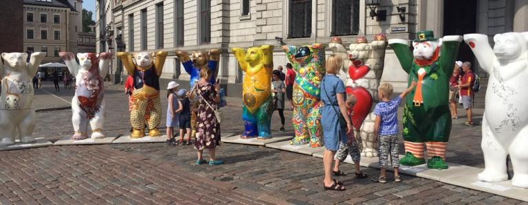 Riga_bears