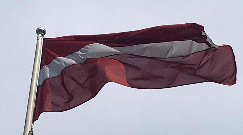 Riga_Latvia_flag