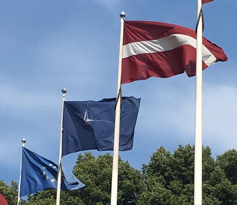 Riga_NATO