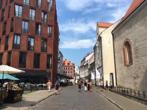 Riga_oldandnews