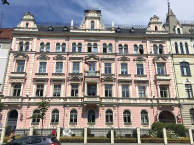 Riga_pink