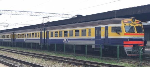 Riga_train