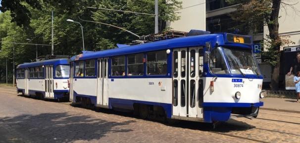 Riga_tram