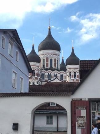Tallinn_AlexanderNevsky