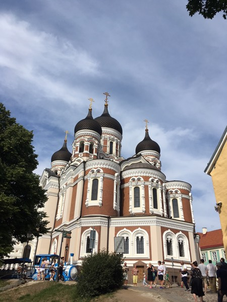 Tallinn_AlexanderNevsky_02