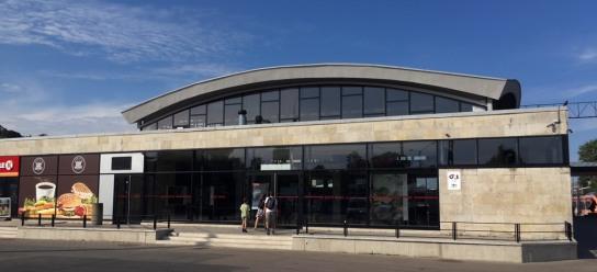 Tallinn_BalticStation