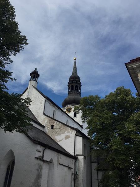 Tallinn_church