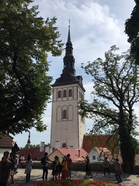 Tallinn_churchtower