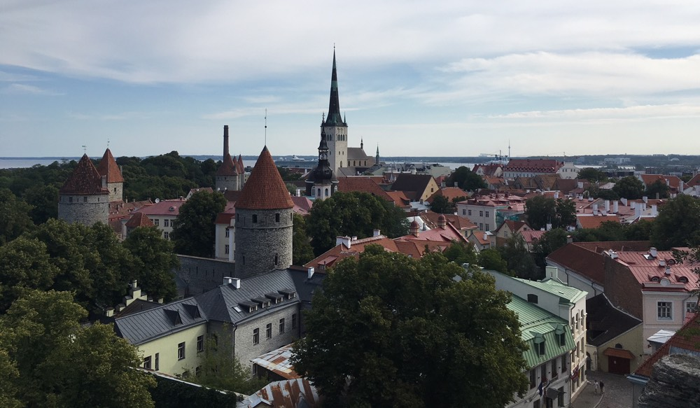 Tallinn_lowertown