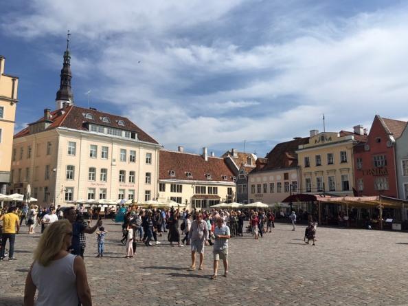 Tallinn_marketsquare