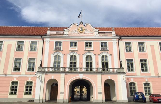 Tallinn_palace