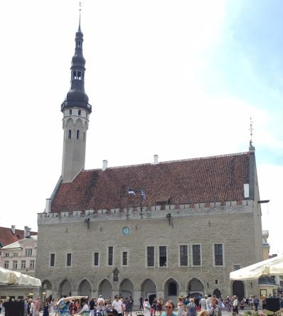 Tallinn_raekoda