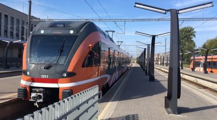 Tallinn_train