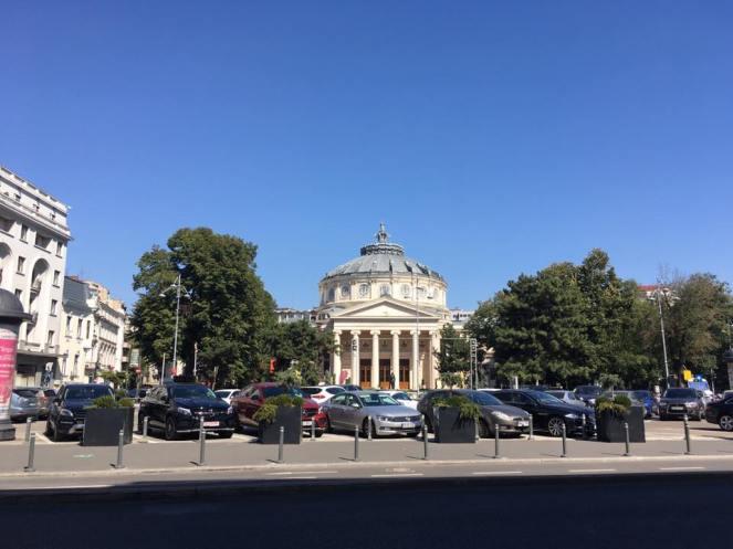 Bucharest_01