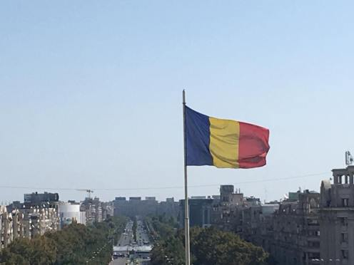 Bucharest_flag