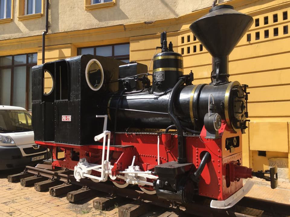 Bucharest_museum_locomotive