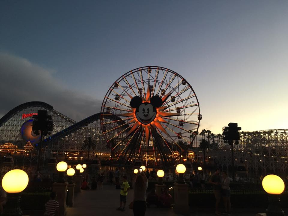 LA_Disney_CaliforniaAdventure