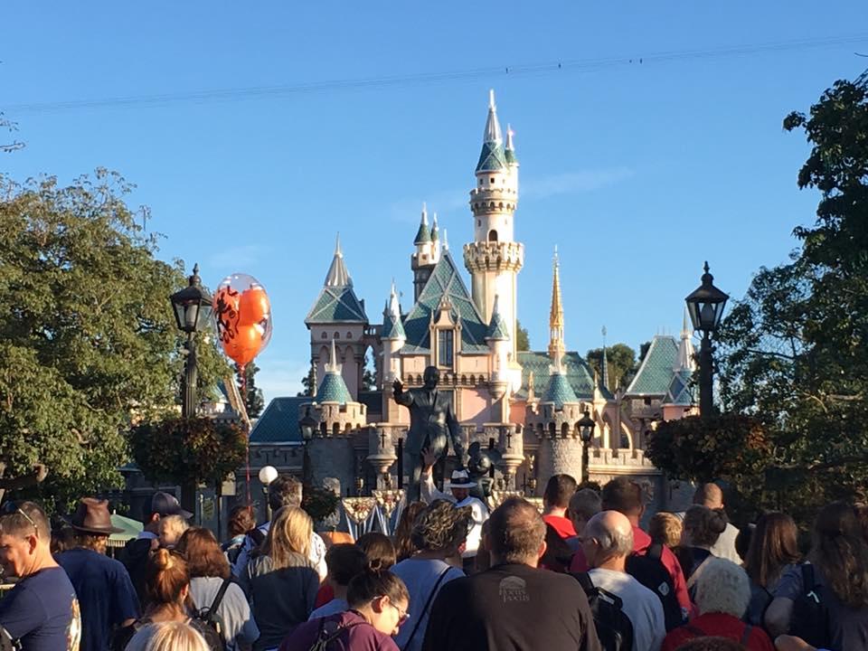 LA_Disney_castle