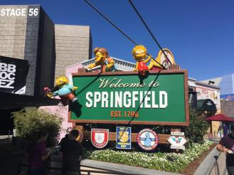 LA_Springfield