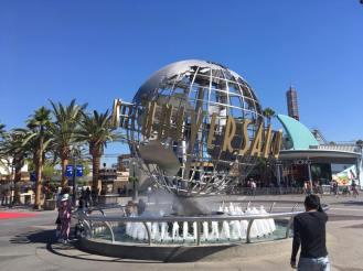 LA_Universal