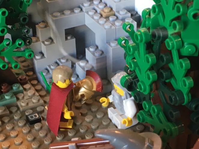 Lego_Acropolis_Alexander