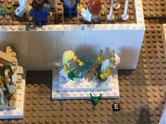 Lego_Acropolis_Athena_Poseidon