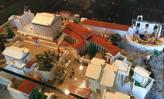 Lego_Acropolis_birdsview