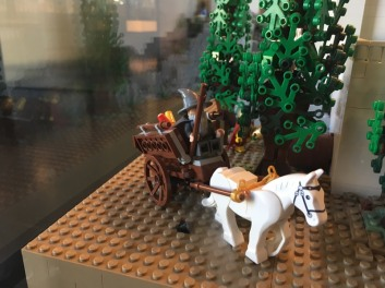 Lego_Acropolis_Gandalf