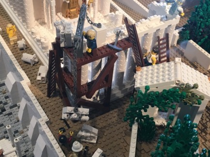 Lego_Acropolis_restauration