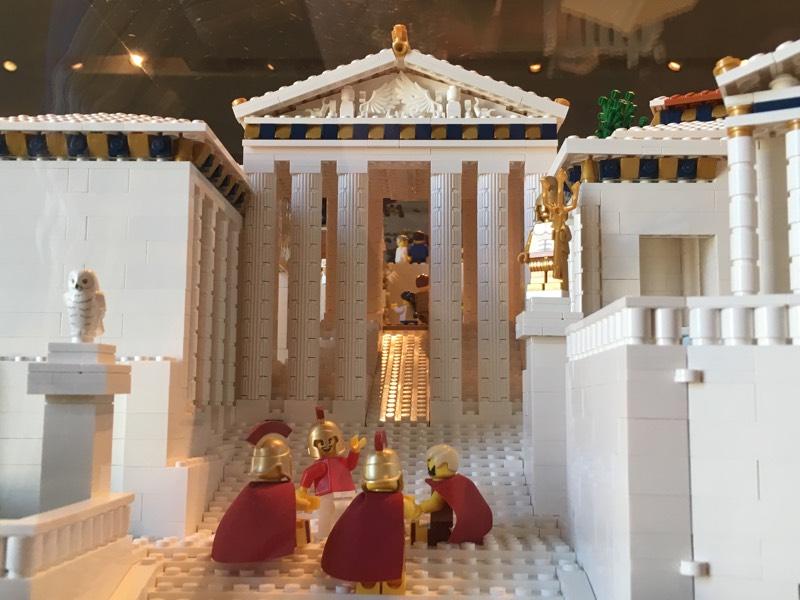 Lego_Acropolis_Romans