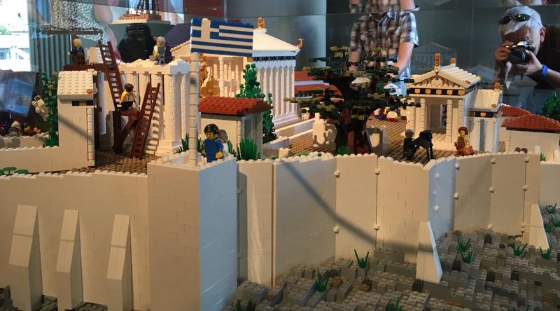 Lego_Acropolis_wall