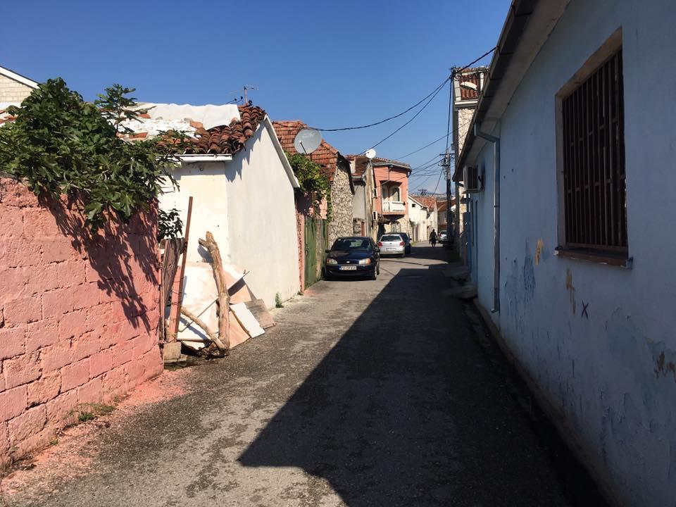 Podgorica_backstreet