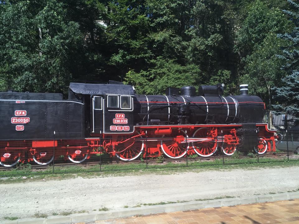 Romania_train