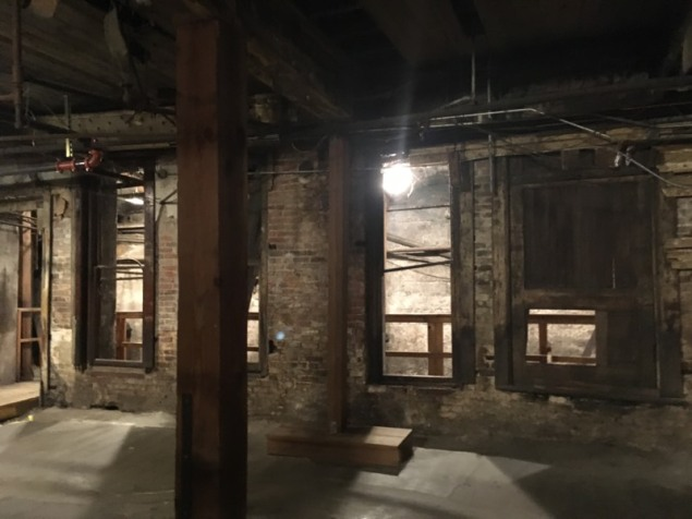 Seattle_underground