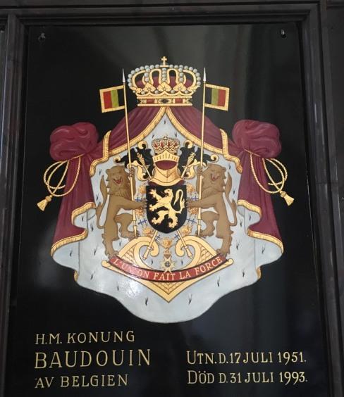 Stockholm_Baudouin