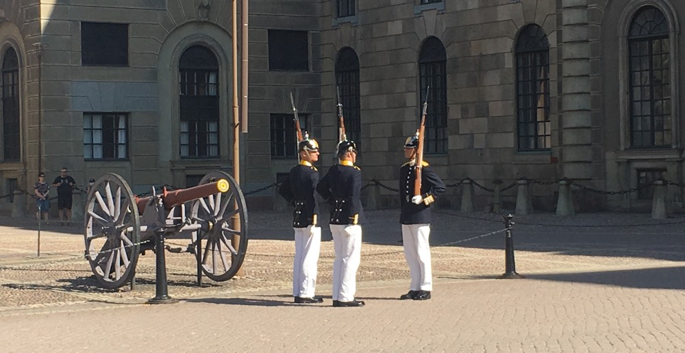 Stockholm_changingoftheguards