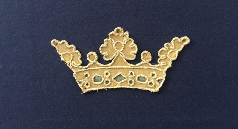 Stockholm_crown