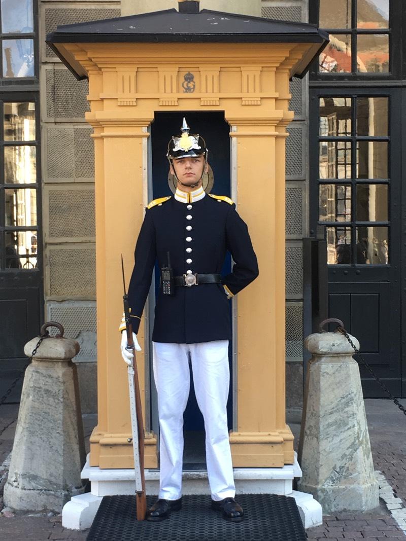 Stockholm_guard