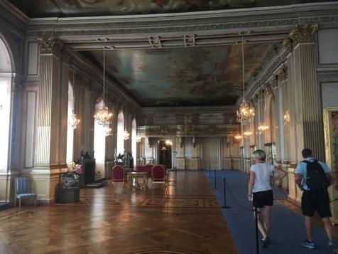 Stockholm_hall