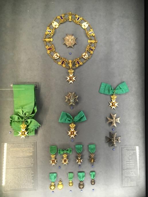 Stockholm_medals