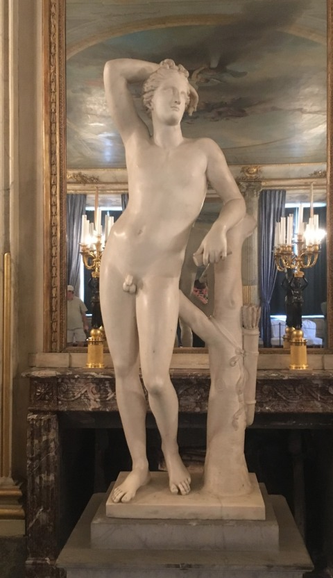 Stockholm_nudity