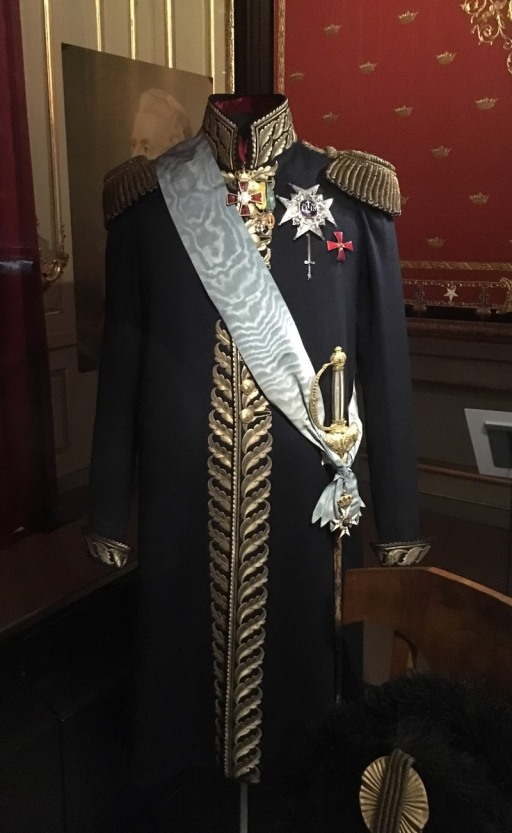 Stockholm_uniform