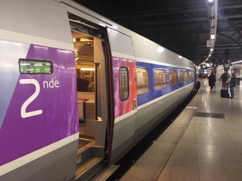 CH_TGV_FBMZ