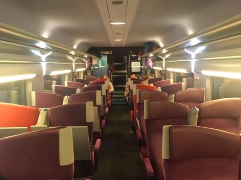 CH_TGV_in