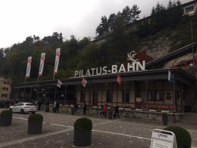 Pilatus_01
