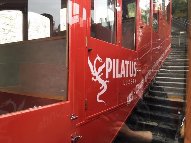 Pilatus_02